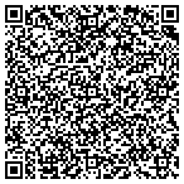 QR-код с контактной информацией организации БУДЕННОВСКСТРОЙМЕХАНИЗАЦИЯ, ЗАО