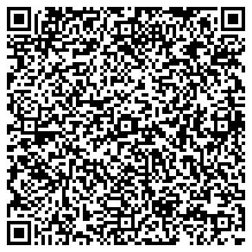 QR-код с контактной информацией организации ГЕНЕРАЛЬНАЯ ДИРЕКЦИЯ ПО СТРОИТЕЛЬСТВУ