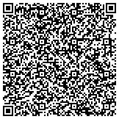 QR-код с контактной информацией организации «Центр ги-гиены и эпидемиологии в Ставрополь-ском крае в Буденновском районе»