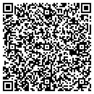 QR-код с контактной информацией организации ОРС № 2