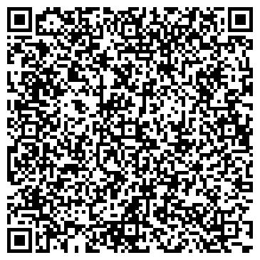 QR-код с контактной информацией организации СЕВЕРОКАВКАЗСКАЯ СТУДИЯ КИНОХРОНИКИ