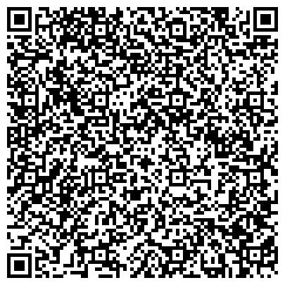 QR-код с контактной информацией организации КОМИТЕТ РСОА ПО ФИЗИЧЕСКОЙ КУЛЬТУРЕ И СПОРТУ ГОСУДАРСТВЕННЫЙ