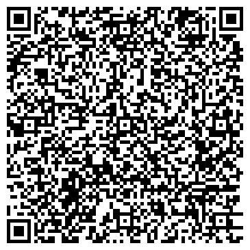QR-код с контактной информацией организации ГОСЭНЕРГОНАДЗОР ПО РСО-АЛАНИЯ ФГУ
