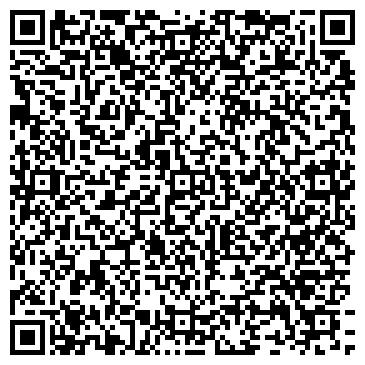 QR-код с контактной информацией организации МОТОР РЕМОНТНО-МЕХАНИЧЕСКИЙ ЗАВОД