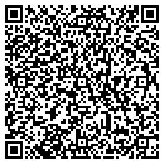 QR-код с контактной информацией организации АУДИТОР