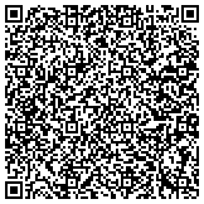 QR-код с контактной информацией организации ТОРГОВО-ПРОМЫШЛЕННАЯ ПАЛАТА РЕСПУБЛИКИ СЕВЕРНАЯ ОСЕТИЯ-АЛАНИЯ