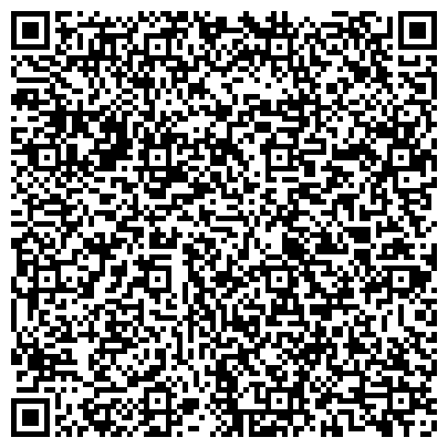 QR-код с контактной информацией организации ЦЕНТР НАУЧНО-ТЕХНИЧЕСКОЙ ИНФОРМАЦИИ (ЦНТИ) СЕВЕРО-ОСЕТИНСКИЙ
