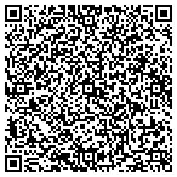 QR-код с контактной информацией организации АЛАНИЯ ГОСУДАРСТВЕННАЯ ТЕЛЕРАДИОКОМПАНИЯ