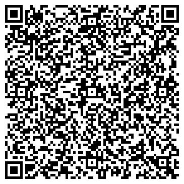QR-код с контактной информацией организации ЭЛЕКТРОН МАГАЗИН № 38