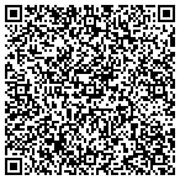 QR-код с контактной информацией организации СЕВОСАГРОПРОМПРОЕКТ ИНСТИТУТ
