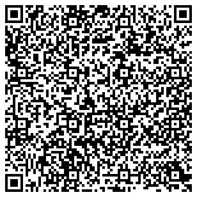 QR-код с контактной информацией организации ВЛАДИКАВКАЗСКИЙ ДОМОСТРОИТЕЛЬНЫЙ КОМБИНАТ