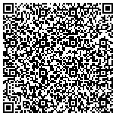 QR-код с контактной информацией организации КОМИТЕТ ПО ВОДНОМУ ХОЗЯЙСТВУ РЕСПУБЛИКИ СЕВЕРНАЯ ОСЕТИЯ