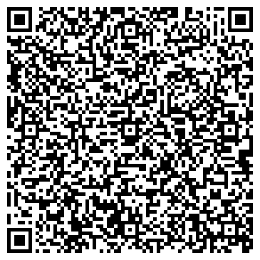 QR-код с контактной информацией организации ЭЛЕКТРОКОНТАКТОР ОАО ВЛАДИКАВКАЗСКИЙ ЗАВОД