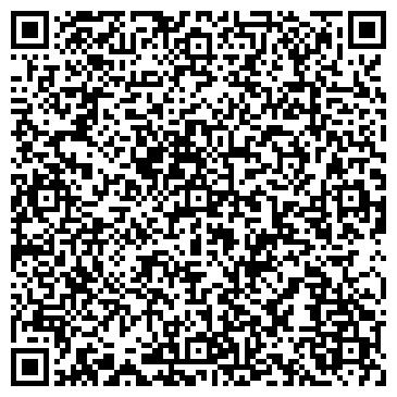 QR-код с контактной информацией организации ЮГЦВЕТМЕТАВТОМАТИКА ОПЫТНОЕ ПРЕДПРИЯТИЕ