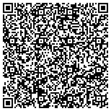QR-код с контактной информацией организации ГОСУДАРСТВЕННЫЙ КОМИТЕТ СЕВЕРНОЙ ОСЕТИИ ПО ТВ И РВ