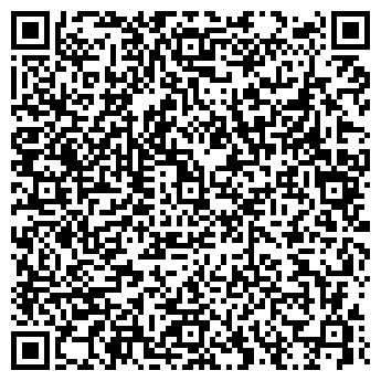 QR-код с контактной информацией организации ОС-ИНФОРМ (МАРТ)