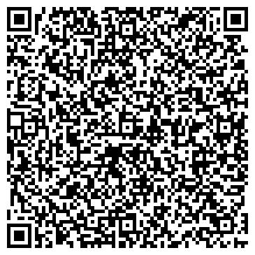 QR-код с контактной информацией организации СПЕЦИАЛИЗИРОВАННОЕ УПРАВЛЕНИЕ № 95