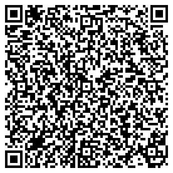 QR-код с контактной информацией организации АГРОСПЕЦМОНТАЖ ФИРМА