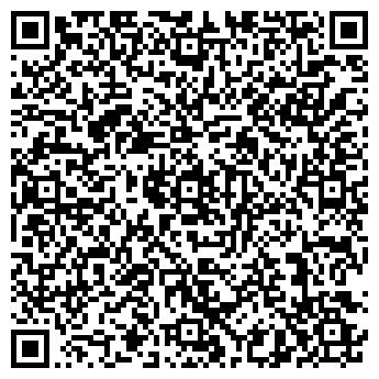 QR-код с контактной информацией организации ЭНЕРГОСЕРВИС, МП