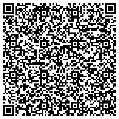 QR-код с контактной информацией организации Владикавказ-Лада им. Акоева В.М.