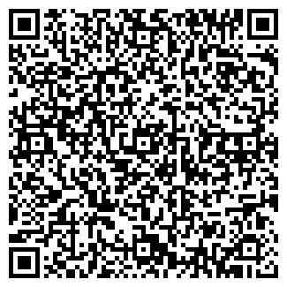 QR-код с контактной информацией организации ЛАУРА НОУ