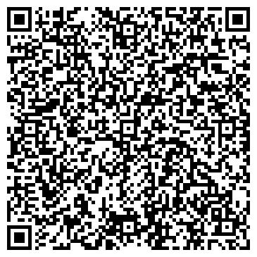 QR-код с контактной информацией организации МОТОР РЕМОНТНО-МЕХАНИЧЕСКИЙ ЗАВОД, ГП