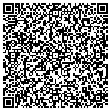 QR-код с контактной информацией организации Ole MATRESS