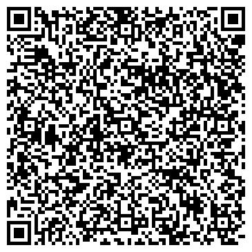QR-код с контактной информацией организации ТОРГОВО-ЗАКУПОЧНАЯ БАЗА № 1