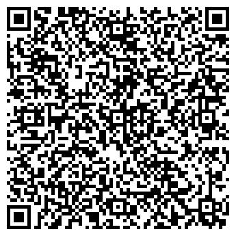 QR-код с контактной информацией организации МАРАТ, ОАО