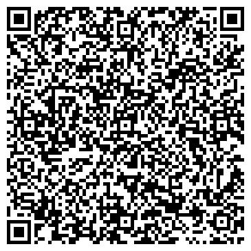 """QR-код с контактной информацией организации НПП """"ТОКАР"""""""
