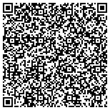QR-код с контактной информацией организации РЕСПУБЛИКАНСКИЙ САНАТОРНЫЙ ДЕТСКИЙ САД № 4