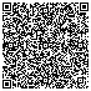 """QR-код с контактной информацией организации Аптека  """" ФАРМАЦИЯ """""""