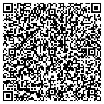 QR-код с контактной информацией организации АВТОТРАНСПОРТНОЕ ПРЕДПРИЯТИЕ 9 РДАУП