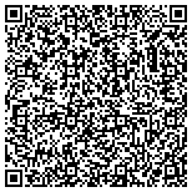 QR-код с контактной информацией организации Официальный интернет-магазин IQsleep