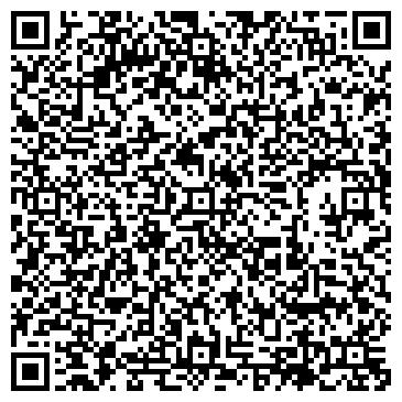 QR-код с контактной информацией организации ОСЕТИНСКИЙ КРАХМАЛЬНЫЙ ЗАВОД