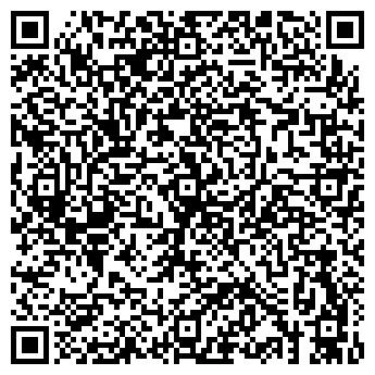 QR-код с контактной информацией организации ЭКСПЕРИМЕНТМЕБЕЛЬ ПО
