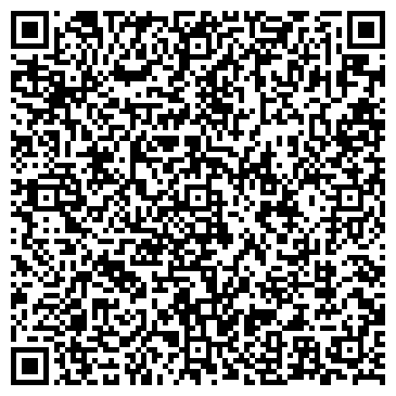 QR-код с контактной информацией организации ВЛАДИКАВКАЗСКИЙ ВАГОНОРЕМОНТНЫЙ ЗАВОД