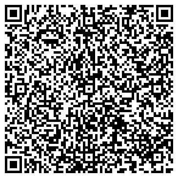 QR-код с контактной информацией организации ГЕОРГИЕВСКИЙ ЗАВОД ПОЛУПРОВОДНИКОВЫХ ПРИБОРОВ, ОАО