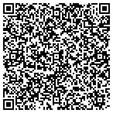 QR-код с контактной информацией организации ОАО ГЕОРГИЕВСКИЙ ТРАНСФОРМАТОРНЫЙ ЗАВОД