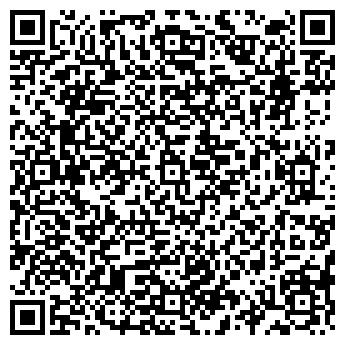 QR-код с контактной информацией организации КУМСКИЙ МЕХЛЕСХОЗ