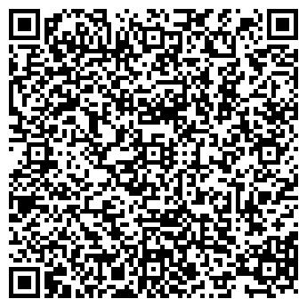 QR-код с контактной информацией организации КРАСНОСЕЛЬСКИЙ КОЛХОЗ