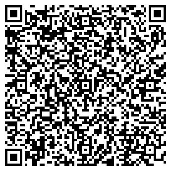 QR-код с контактной информацией организации СЕРГИЕВСКОЕ ПРЕДПРИЯТИЕ