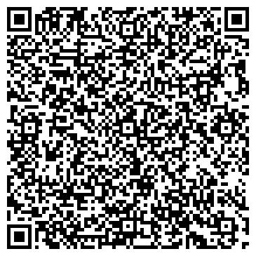QR-код с контактной информацией организации ТУГУЛУКСКОЕ ТОВАРИЩЕСКОЕ ПРЕДПРИЯТИЕ