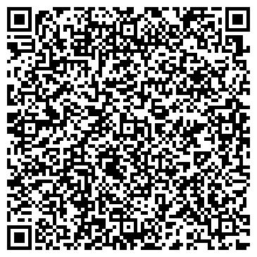 QR-код с контактной информацией организации ГИДРОАГРЕГАТ ГРАЧЕВСКИЙ ЗАВОД, ОАО