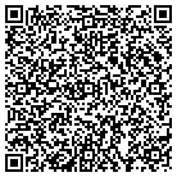 QR-код с контактной информацией организации СБ РФ № 4532 ДЕРБЕНТСКОЕ