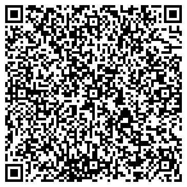 QR-код с контактной информацией организации ШВЕЙНАЯ ФАБРИКА ИМ. Ш. АЛИЕВА, ОАО