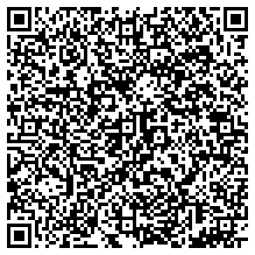 QR-код с контактной информацией организации № 91 АПТЕКА РПО ФАРМАЦИЯ