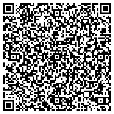 QR-код с контактной информацией организации ООО Дом быта 1