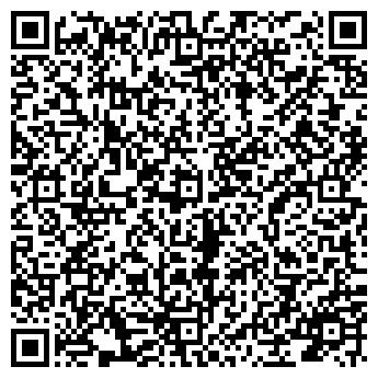 QR-код с контактной информацией организации ЗАВОД ШЛИФОВАЛЬНЫХ СТАНКОВ, ОАО
