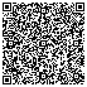 QR-код с контактной информацией организации АГРОПРОМБАНКА ДЫЛЫМ